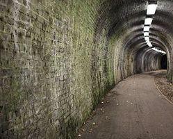 Tunel 34