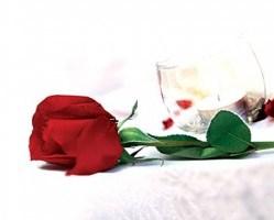 Walentynki 14