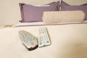 Znaczenie snu zagłówek
