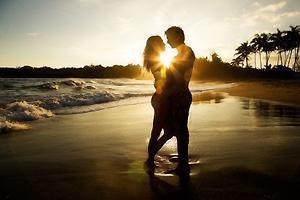 Znaczenie snu zakochać się