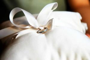 Znaczenie snu zapowiedź przedślubna