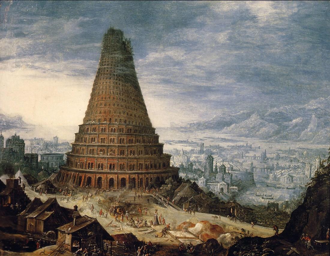 babil-kulesi