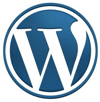 Wordpress dünyası, temalar ve eklentiler - M. Serdar Kuzuloğlu
