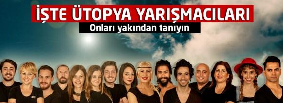 yar_425371021545377a987734