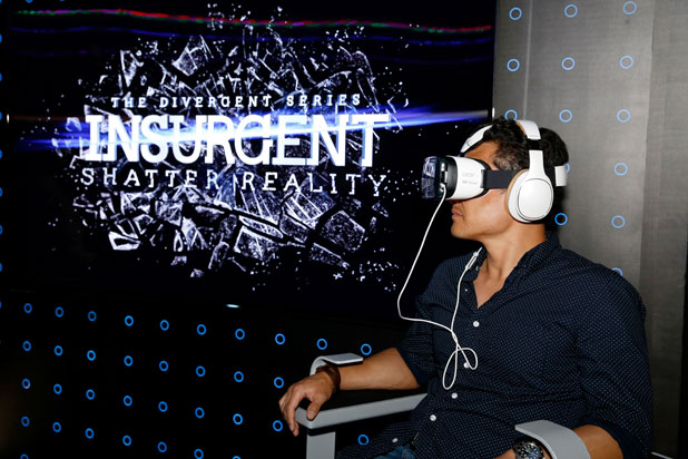 actor-daniel-dae-kim-virtual-reality-618