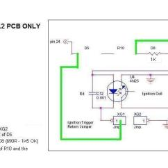 4g91 Carburetor Wiring Diagram Sony Xplod Cdx Gt210 Ms1 Extra Ignition Hardware Manual