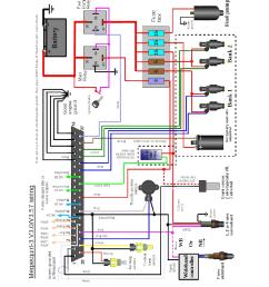 wrg 7511 ms2 wiring diagramm s2 wiring diagram 9 [ 893 x 1188 Pixel ]