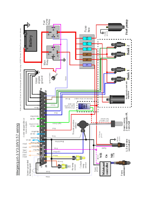 small resolution of wrg 7511 ms2 wiring diagramm s2 wiring diagram 9
