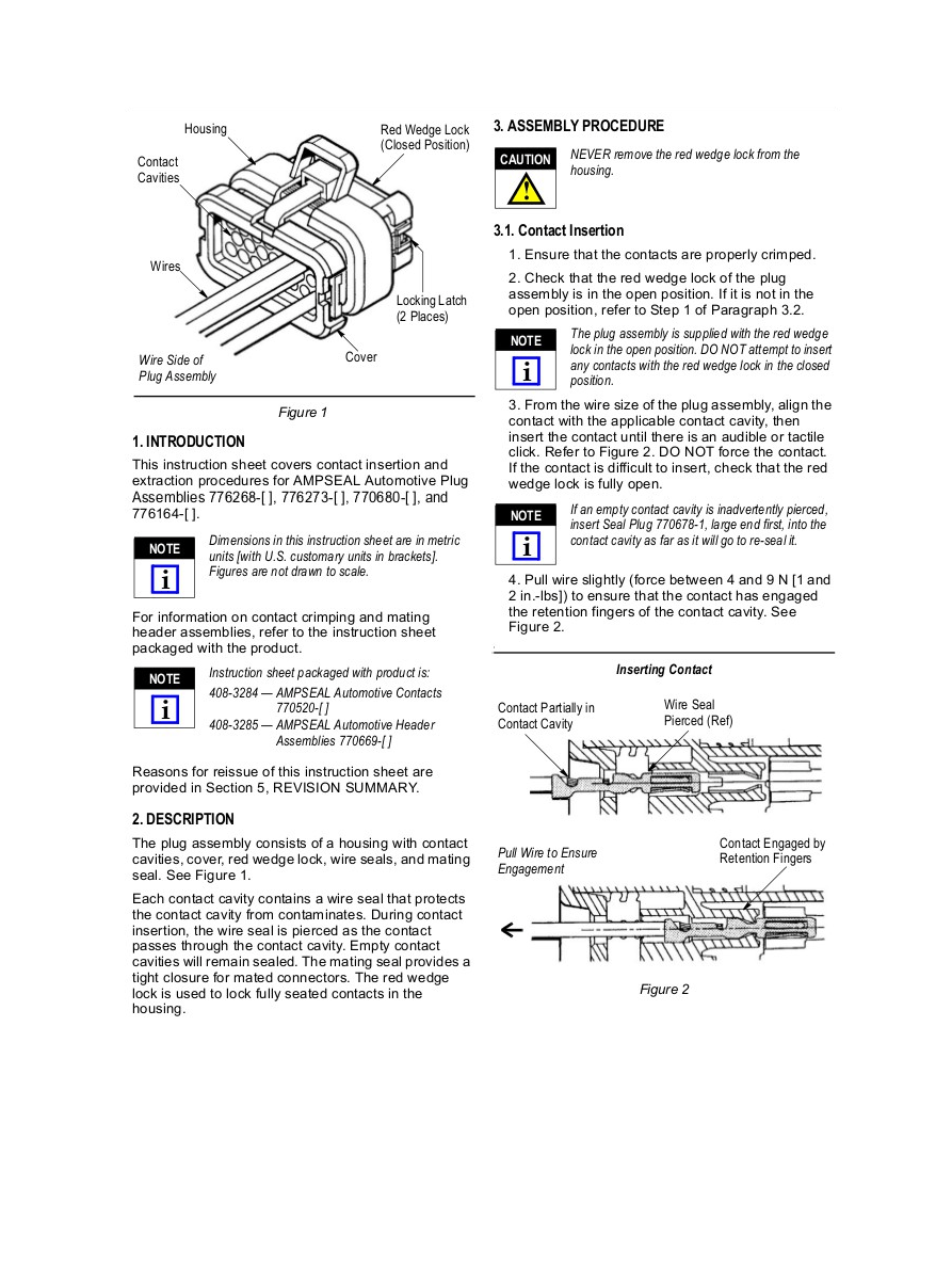 MS3_Gold1.2_Hardware-1.4 page 21