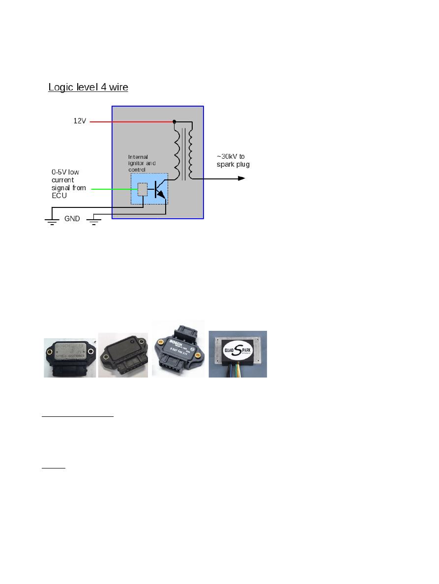 MS3baseV30_Hardware-1.4 page 100