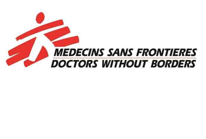 FAQ   Médecins Sans Frontières(MSF)/Doctors Without Borders