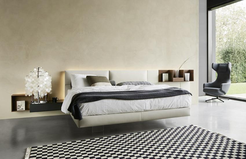 Sangiacomo  Beds collection