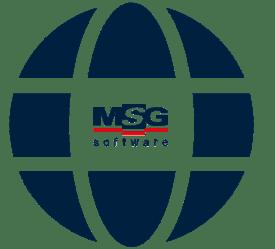 MSG software in de praktijk