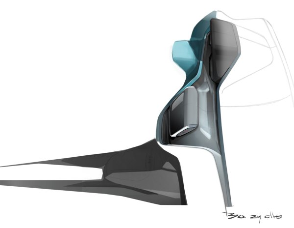 03-Peugeot-208-Interior-Design-Sketch-06