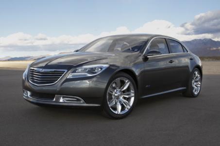 Chrysler-02