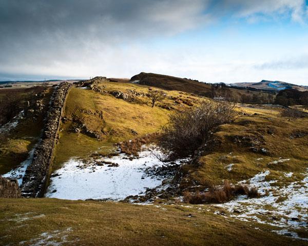 Walltown-Crags-02-2010