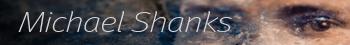 Shanks-logo