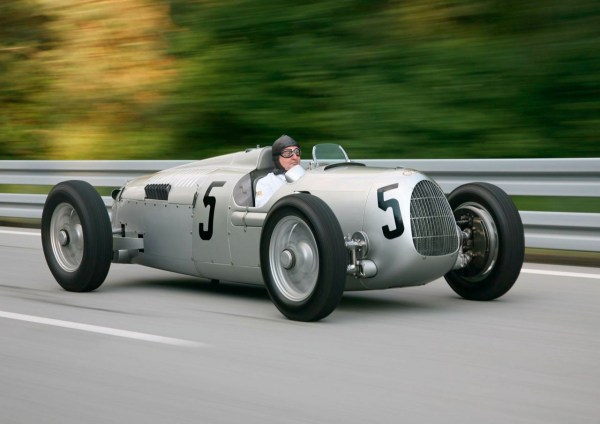 Auto-Union-Type-C-Nick-Mason