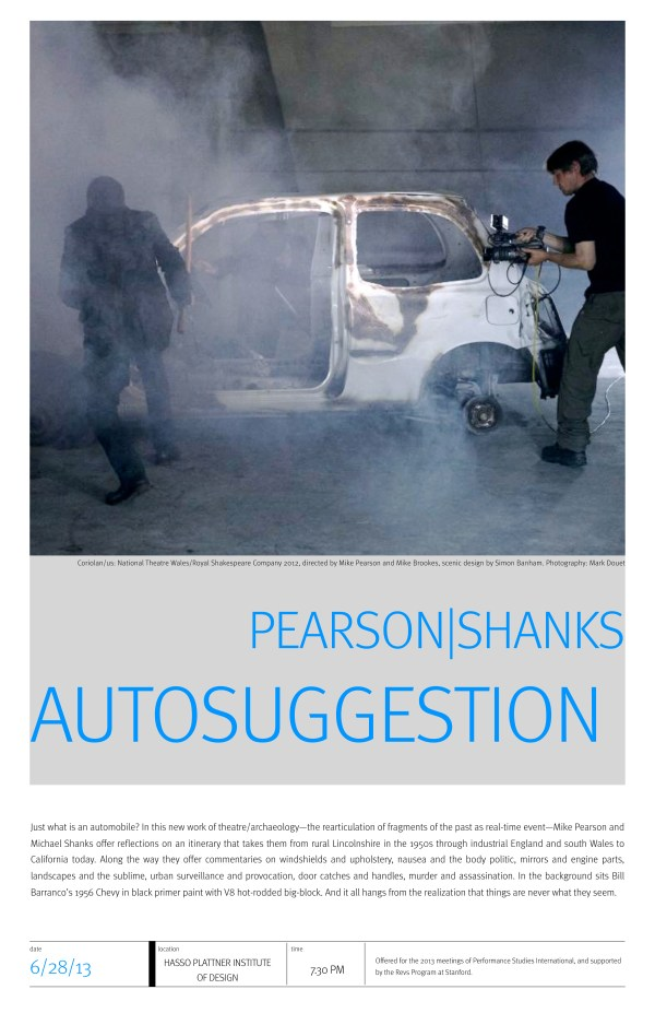 Autosuggestion-poster