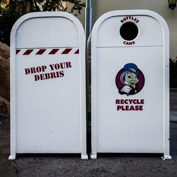 Disneyland-08-2013-17