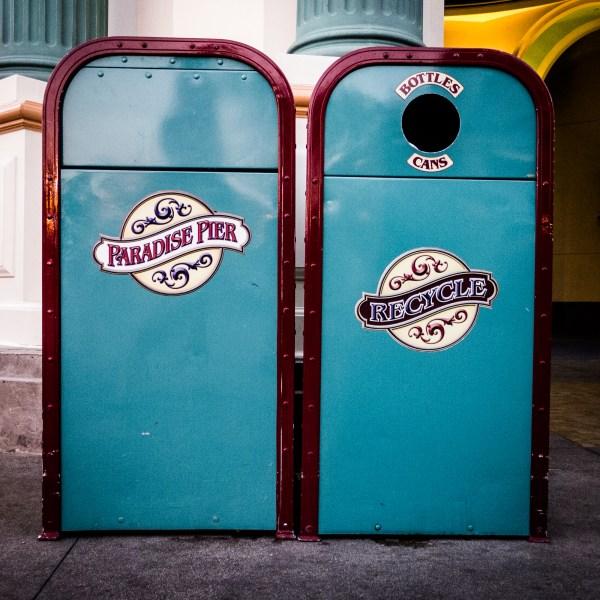 Disneyland-08-2013-21