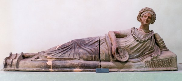 Etruscan-3