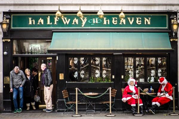 Halfway-to-Heaven-Londoin-12-2013-1