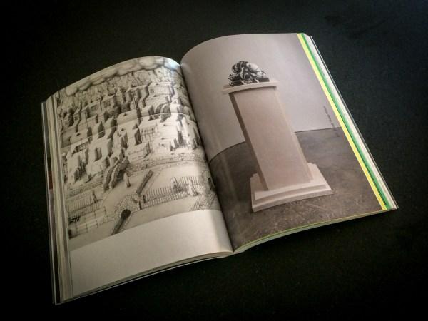 Nobson-catalog-103
