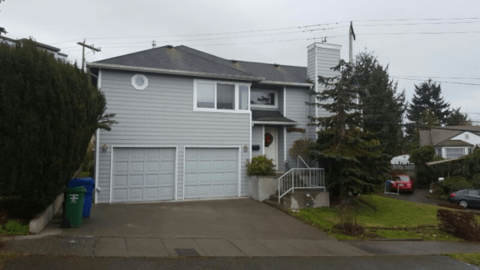 Contact Kathy Kleber to preview this beautiful 3 bedroom 2.5 bath 2,500+/- sq foot home located at 4980 Lewis Pl SW, Seattle WA 98116. A Must See!