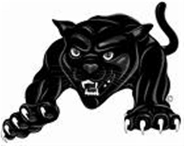 MSHSAA Fredericktown High School School Information