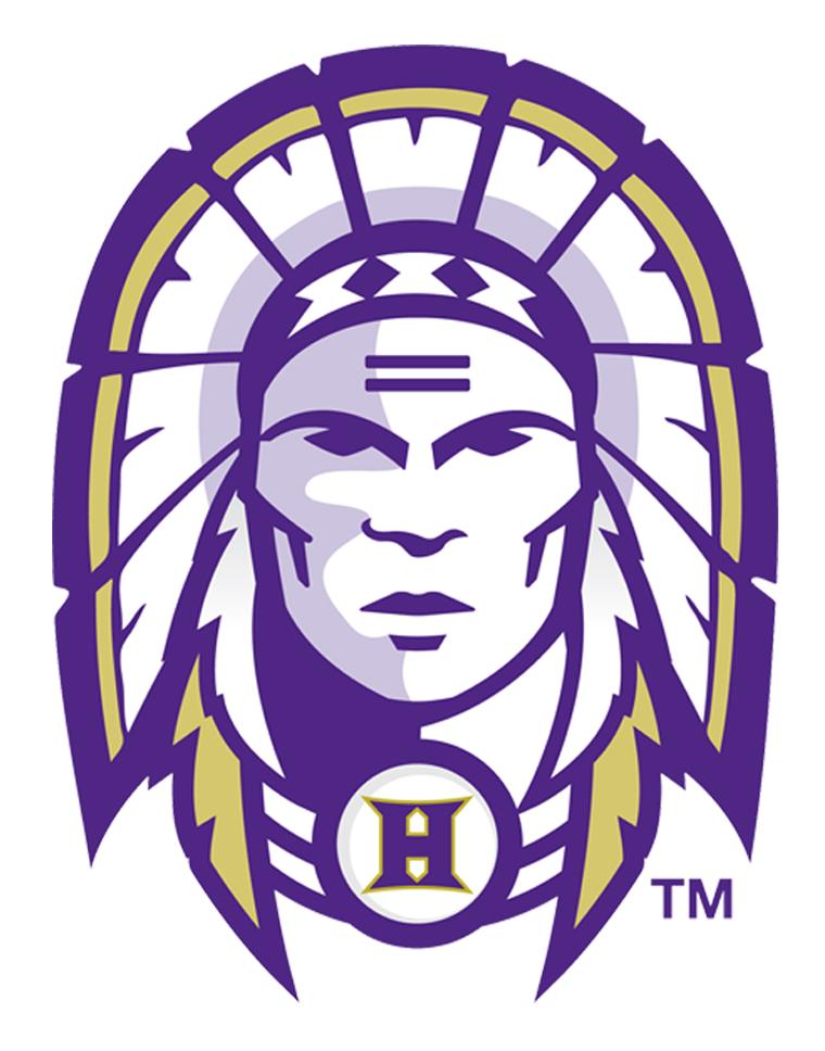 MSHSAA Hallsville High School School Information