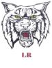 MSHSAA Logan-Rogersville Middle School