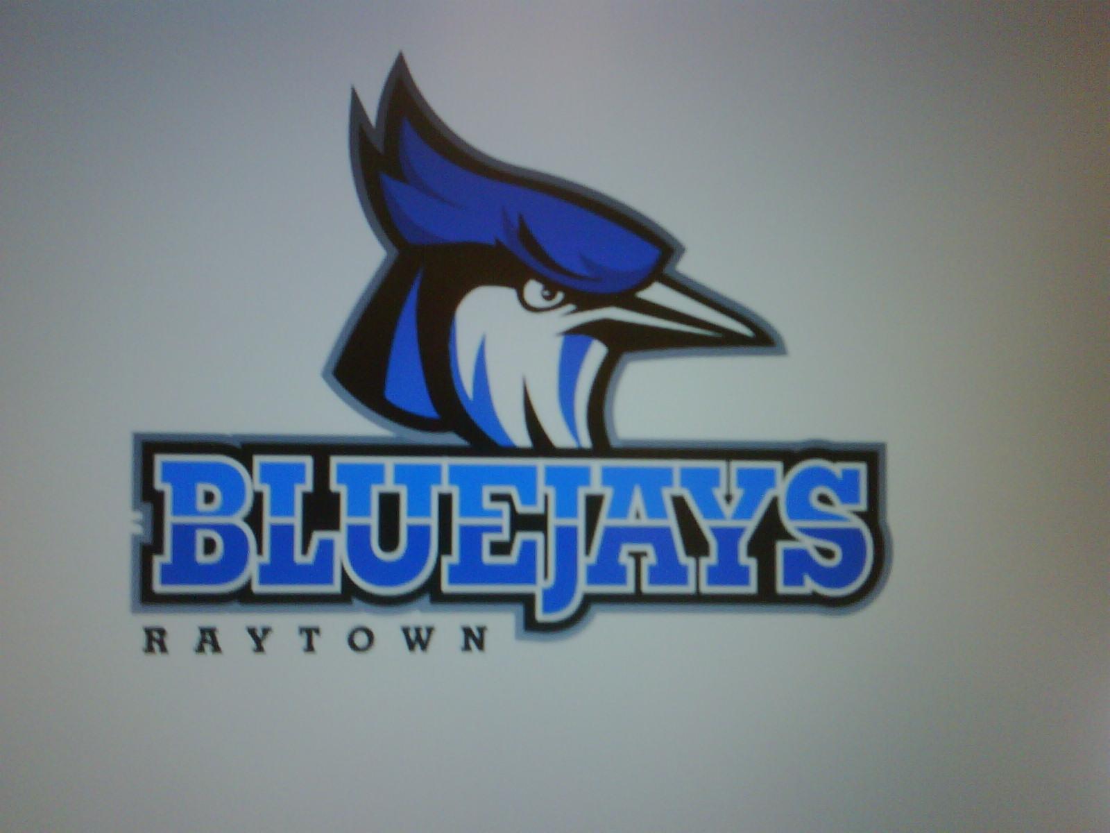 MSHSAA Raytown Middle School School Information