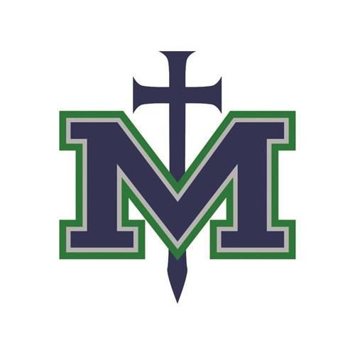 MSHSAA St Michael The Archangel Catholic High School