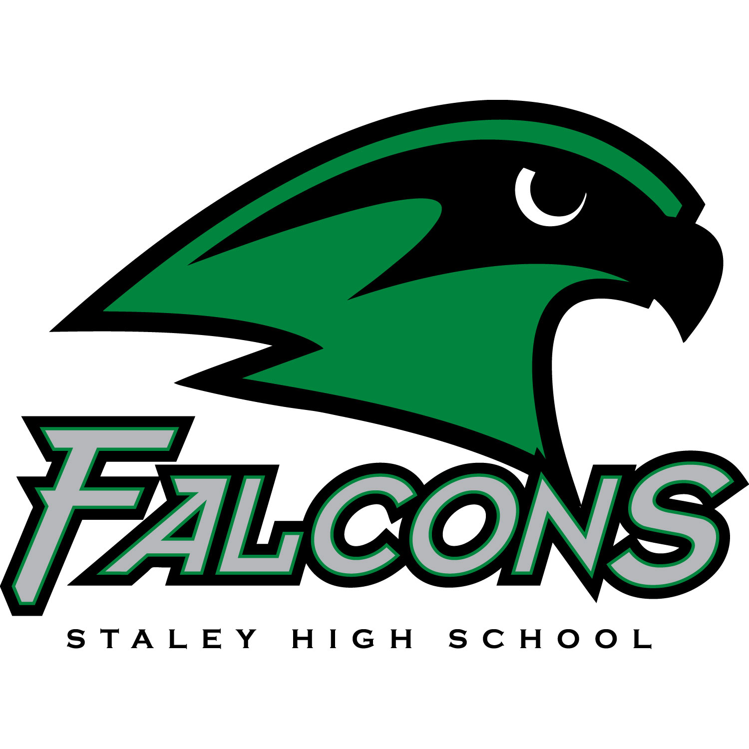 MSHSAA Staley High School School Information