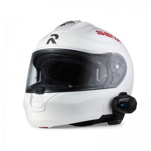 BT-helmet