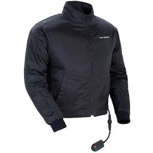 electric_jacket
