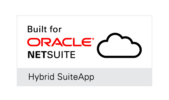 NetSuite-connected Field Service Software Integration
