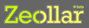 Zeollar - The All new Technology TV Channel on your browser!