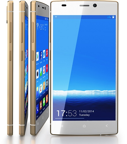 Gionee--Worlds-Slimmest-Smartphone-ELIFE-S5.5