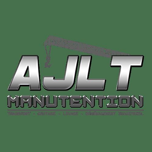 Logo AJLT