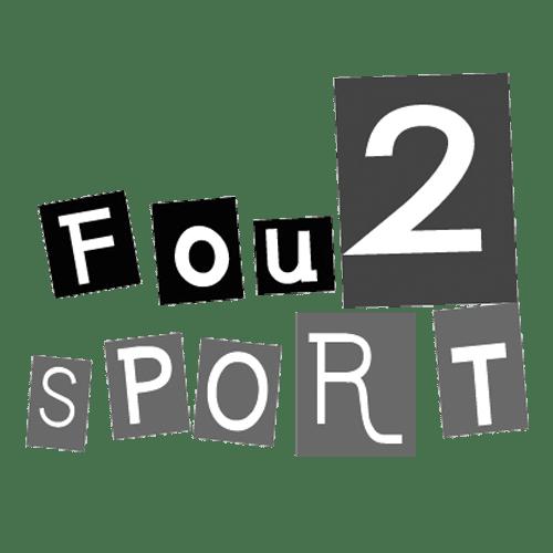 Logo F2S