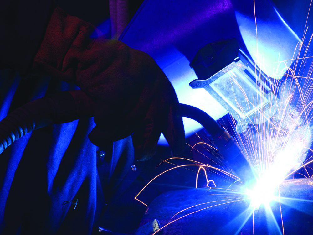 msj-industrie-tolerie-soudage-1000x750 modif
