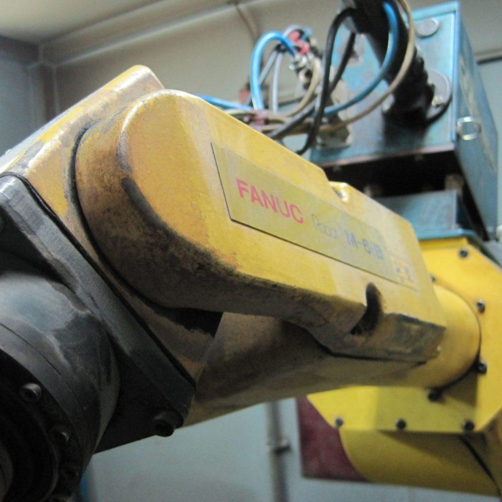 robot soudure modif soudage 3