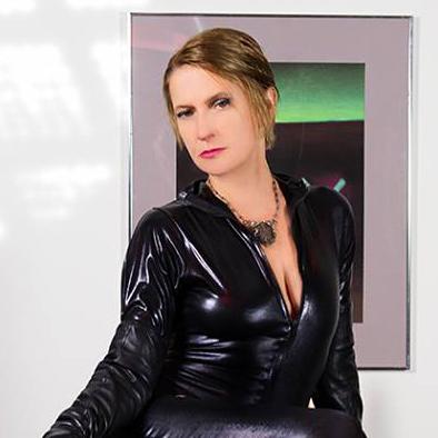 ireneboss  Mistress Jadis