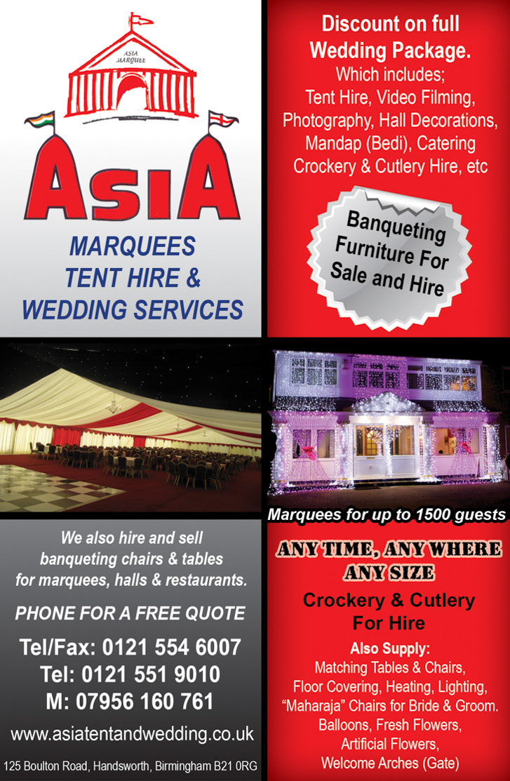 wholesale wedding chair covers stand up asia marquees tent hire & services | msj asian directory