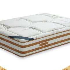 Loja De Fabrica Sofa E Colchoes Porangaba Small 2 Seater Fabric Bed Móveis São Jorge Revenda P Lojas Sofás