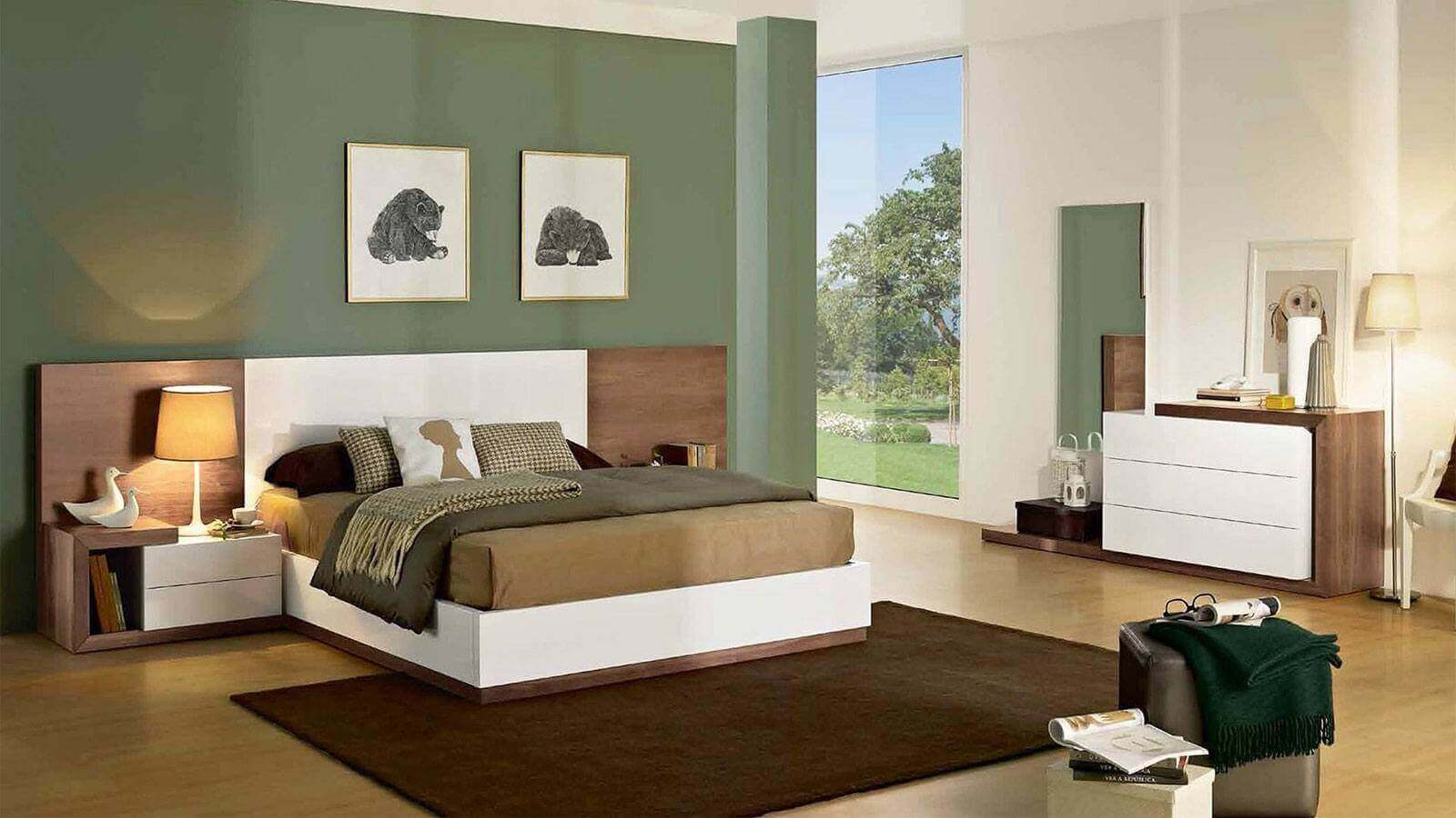 loja de fabrica sofa e colchoes porangaba tantra móveis são jorge revenda p lojas sofás
