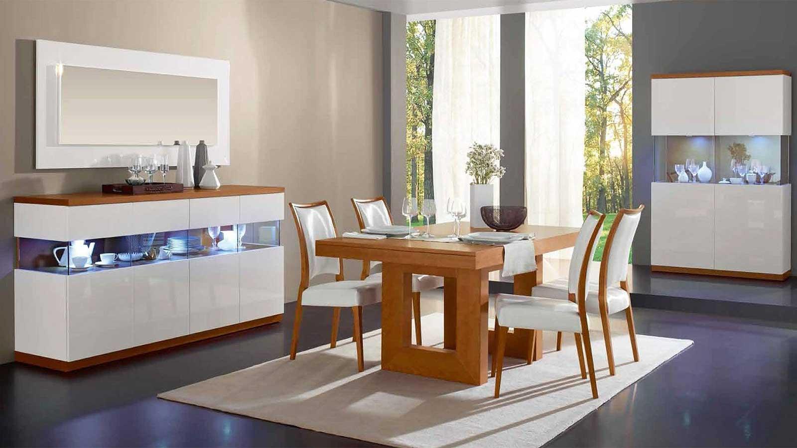 loja de fabrica sofa e colchoes porangaba white sectional móveis são jorge revenda p lojas sofás