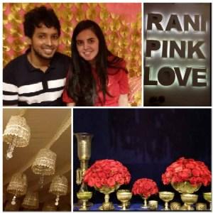 rani pink love 2 copy